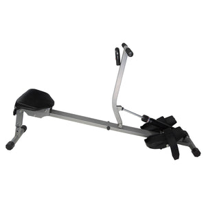 cardio exercise machine