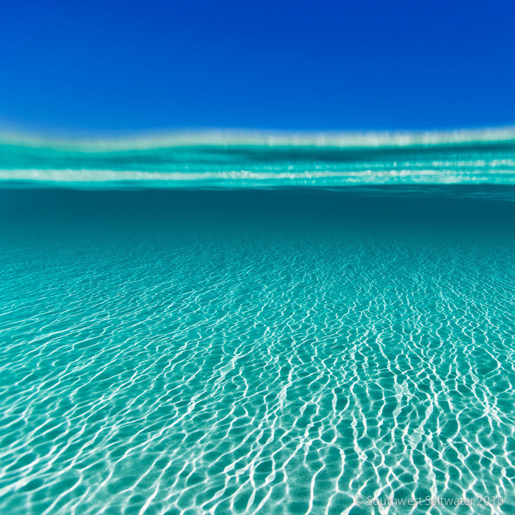 ocean water clear gallery