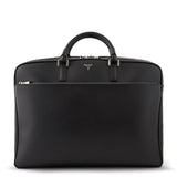 48 Hours Cabin Case, Evolution ##Black