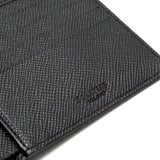 Billfold 8 Credit Card Case, Evoluzione ##Black