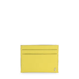4 Credit Card Case, Evolution ##Acid Green