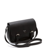 Sona Bag, Small size, Evolution ##Black