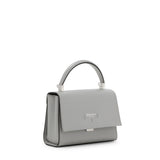 Audrey Bag Mini, Evolution ##Cement