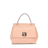 Soft Gina Bag, Savana ##Blossom
