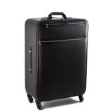 Medium suitcase, Stepan/Evoluzione ##Black