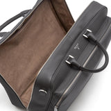 24 Hours cabin case, Cachemire ##Anthracite Grey