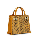 Meliné Bag, Mini, Elaphe ##Mango