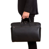 Big Computer Briefcase, Evolution ##Black