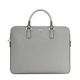 Business Briefcase, Evolution ##Cement