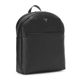 Casual Backpack, Evolution##Black