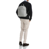 Casual Backpack, Evolution##Cement