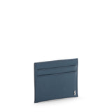 4 Credit Card Case, Evolution ##Ocean Blue