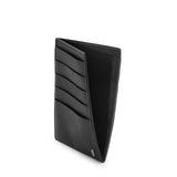 10 Credit Card Case, Evolution ##Black