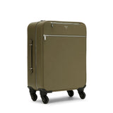 Small Trolley 4 wheels, Evolution ##Military Green