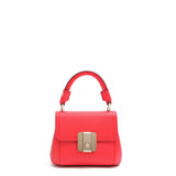 Gina Bag, Mini, Evolution  ##Coral