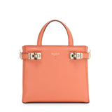 Meliné Bag, Mini, Evolution ##Peach