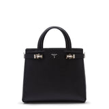 Meliné Bag, Small, Evolution ##Black