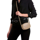 Nadira Bag, Evolution ##Pearl