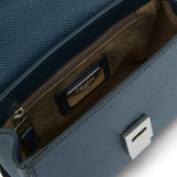 Audrey Bag Mini, Evolution ##Ocean Blue