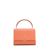 Audrey Bag Mini, Evolution ##Peach