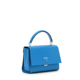 Audrey Bag Mini, Evolution ##Fleur-de-lis