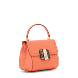 New Gina Bag, Small size, Evolution  ##Peach