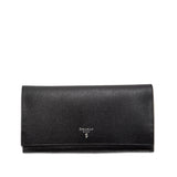 Travel Envelop, Evolution ##Black