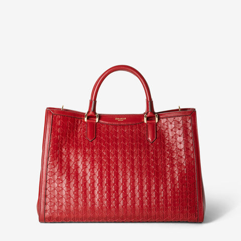 Made in Italy Womens stylish bags  52061581f6bb4