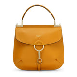 Federica bag, Savana ##Mango