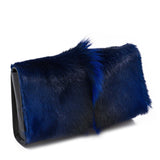Katharine Bag, Springbok/Evolution ##Black/Klein Blue