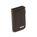 Car Key Case, Stepan/Evolution ##Choco/Dark Brown