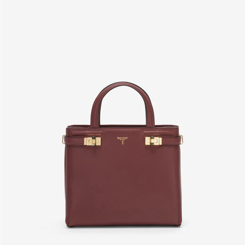 made in italy womens stylish bags serapian