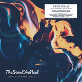 TheSoundYouNeed Album Vol. 2
