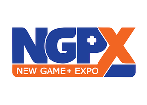 Announcements from the New Game+ Expo!