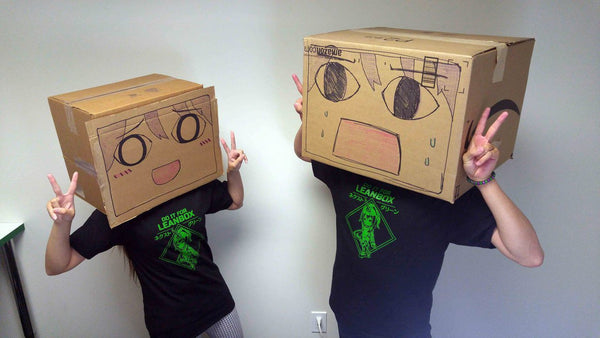 NEXT Green T-Shirt - Leanbox