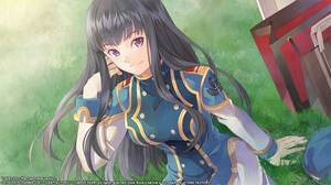 Dark Rose Valkyrie - Standard Edition