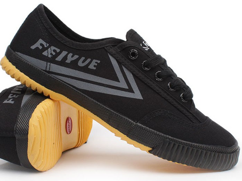new products e0eff cec1f Blacksus' Top 5 Shoes For Parkour | Storror