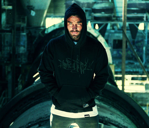 black-parkour-hoody-2