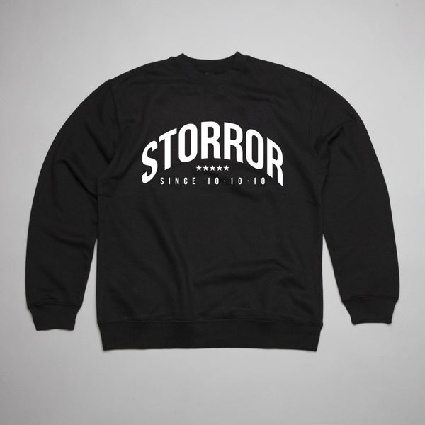 back-parkour-sweatshirt