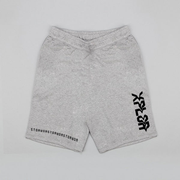 parkour-shorts-grey