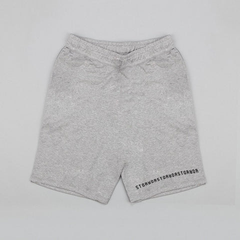 parkour-shorts-grey-rear