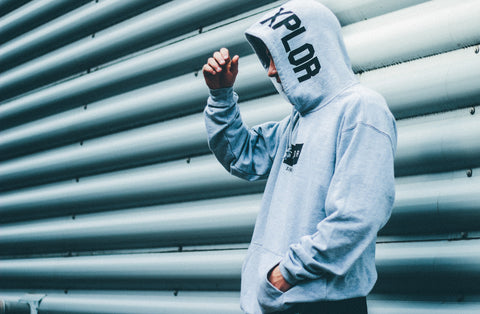 grey-parkour-hoody-3