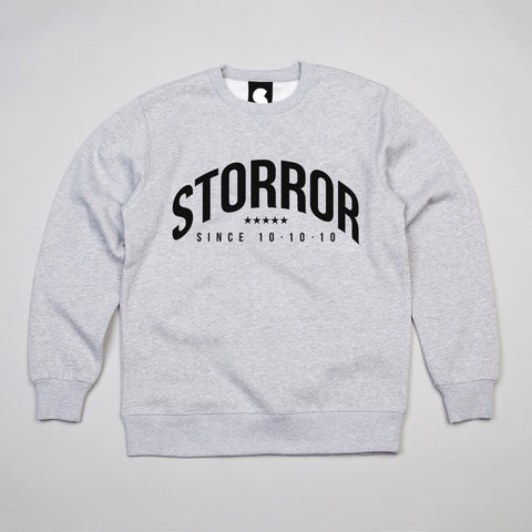 grey-parkour-sweatshirt