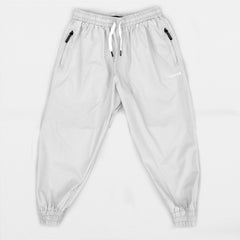 (SS18) Lightweight Summer Pants (Grey)