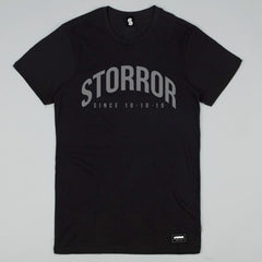 parkour-clothing-tshirt-black