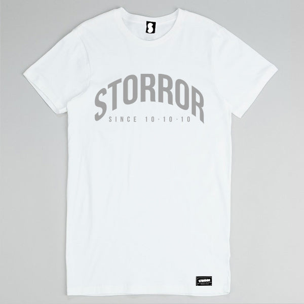 parkour-clothing-tshirt-white