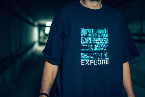 parkour-tshirt-navy-2