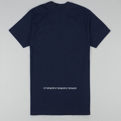 parkour-tshirt-navy-rear