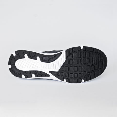 .Storror TENS - Parkour Shoe (Black)