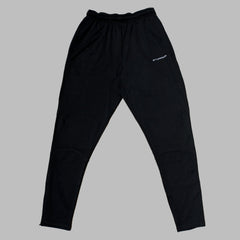 Storror Sport Trackpants (Black)